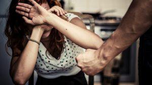 violence-woman